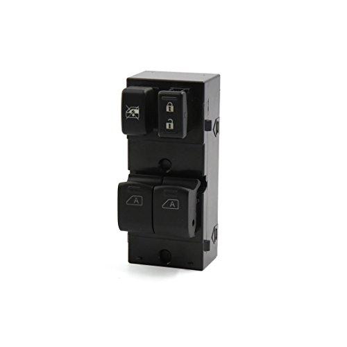 sourcingmapr-electric-power-window-master-control-switch-for-2004-2012-nissan-titan-25401-zj00a