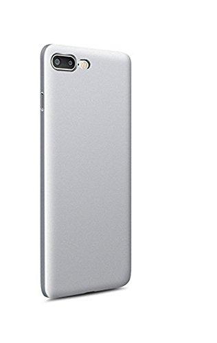 iphone-7plus-coque-de-protection-ultra-slim-leger-durable-case-anti-rayures-premium-fini-mat-tres-mi