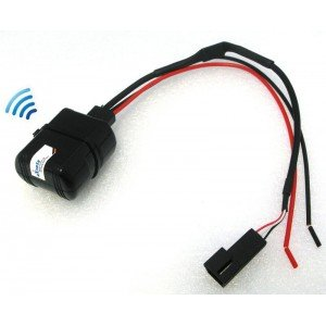 Bluetooth AUX IN ADAPTER KABEL für BMW BM54 E39 E46 E53 X5 E53 Navigation Navi Smartphone IPhone IPad
