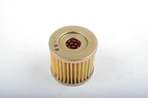 oil-filter-jinling-250cc-jla-21b-quad-atv-racingquad-racing-quad-streertquad