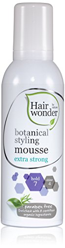 hennaplus-hairwonder-botanical-styling-mousse-extra-strong-1er-pack-1-x-200-ml