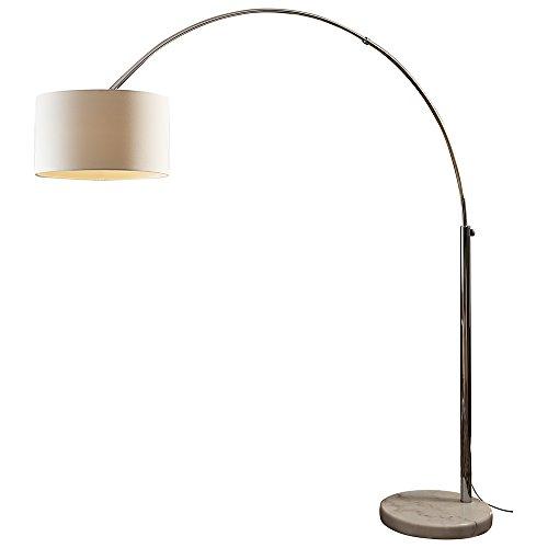 SalesFever SalesFever Stehlampe