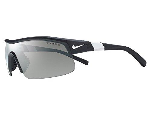 Nike vision occhiali da sole–show x1ev0617