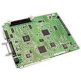 VISIONTEK XTASY 6964 VisionTek Xtasy Family: First Mass Graphics Cards on NVIDIA Titanium