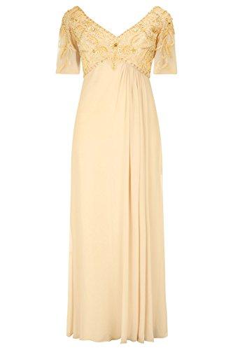 viviana-plus-tamano-vestido-freesia-violeta-africana-larga-no-chal-estilo-31012628-beige-champan-42