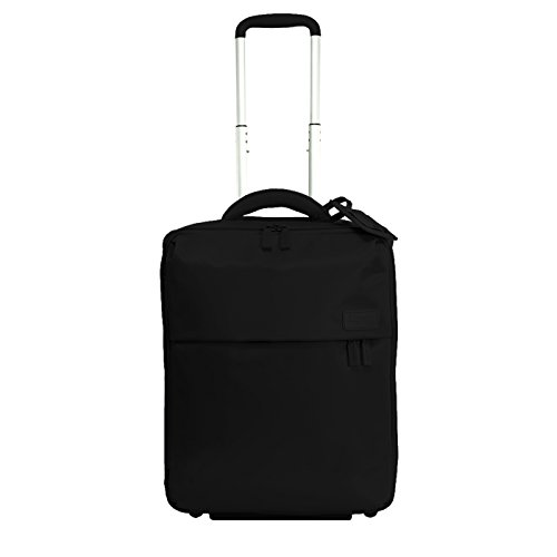 lipault-foldable-2-wheeled-28-inch-packing-case-black-one-size