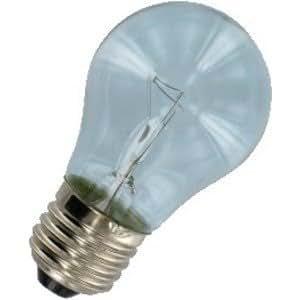genuine LG/Samsung fridge light bulb for LG/Samsung GRL207LW