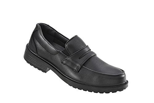 rock-fall-tc510-kensington-9-safety-shoe-black