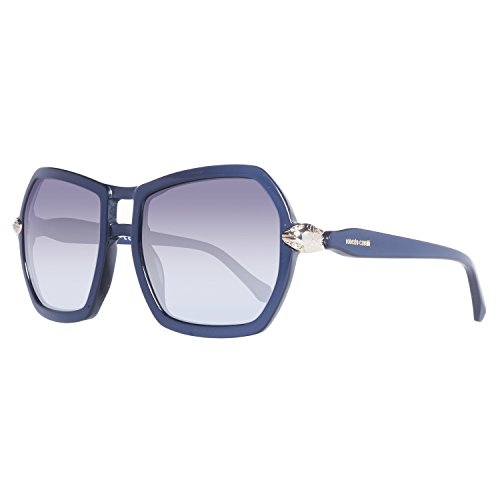roberto-cavalli-sunglasses-rc927s-92b-ladies-color-dark-blue-size-one-size