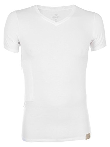 rj-traditional-bodywear-37-024-mens-the-good-life-white-lyocell-cotton-short-sleeve-top-small