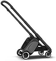 Bugaboo Ant Stroller Base - Black