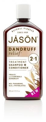 jason-body-care-hair-care-scalp-therapy-dandruff-relief-2in1-shampcond-12oz