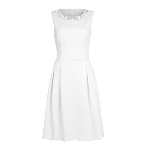 seles-dress-white-wash-s