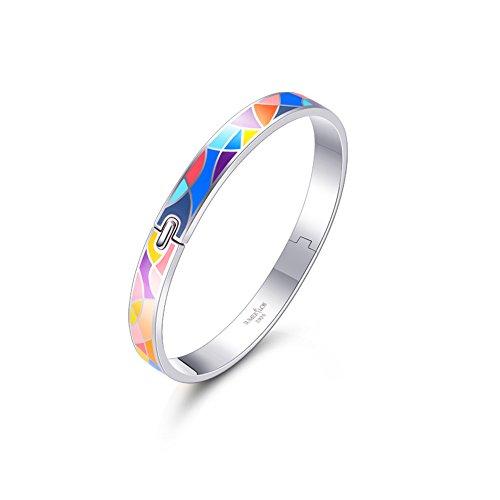 sumerflos-premium-email-bracelet-jonc-en-argent-sterling-925-authentique-pour-femmes-en-edition-limi