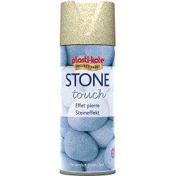 plasti-kote-pierre-tactile-peinture-en-aerosol-400ml-santa-fe-sable