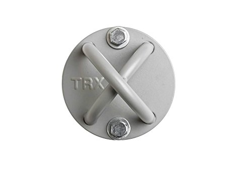 TRX-Training-X-Mount-Create-a-Durable-and-Discrete-Mount-Almost-anywhere-with-This-Anchor-Point