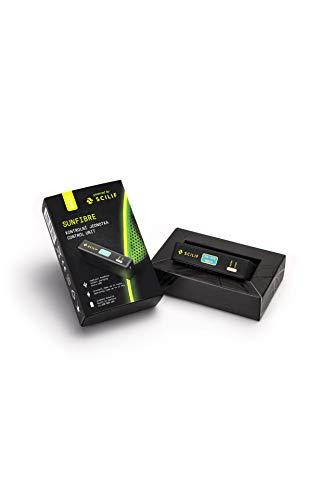 SCILIF Unisex- Erwachsene Control Unit-Super HD Steuergerät, One Size