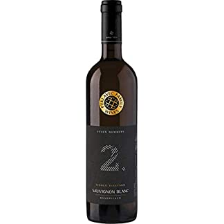 Puklavec-Family-Wines-Seven-Numbers-Sauvignon-Blanc-2-Single-Vineyard-2016-1-x-075-l