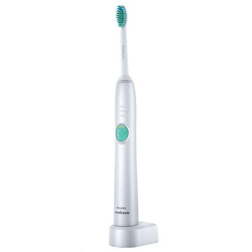 philips-sonicare-easyclean-cepillo-dental-sonico-recargable