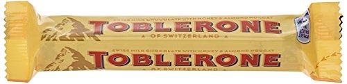 toblerone-schokoriegel-vorratskarton-24-x-35-g-1er-pack-1-x-840-g