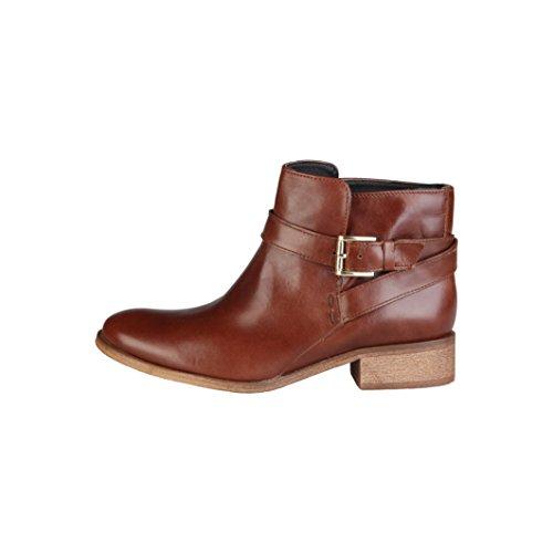Donna ankle boots Arnaldo Toscani 3268200 - 36