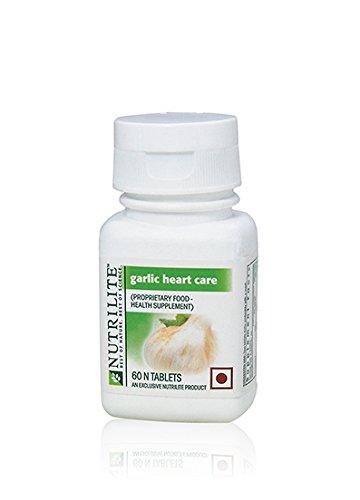 Amway NUTRILITE® Knoblauch (60 N Tabletten)