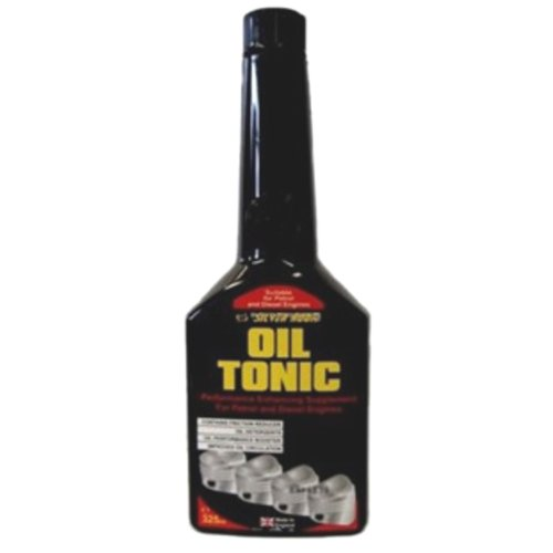 2-x-engine-oil-additive-oil-treatment-325ml