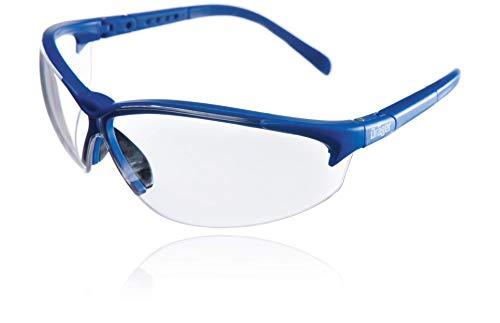 Dräger R58270 X-pect 8340 - Gafas protectoras patillas
