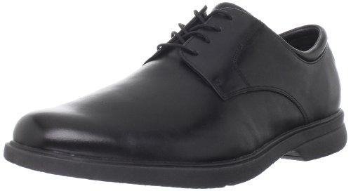 rockport-allander-cheville-chaussures-lacees-homme-noir-black-41-eu