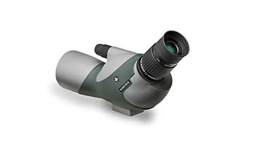 Vortex Razor HD 11-33x50 Spotting Scope Porro Prism Multi Coated Waterproof