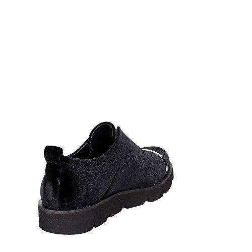 Skechers Botte de micro-poussière des femmes A7W86 Isw8PZuq6