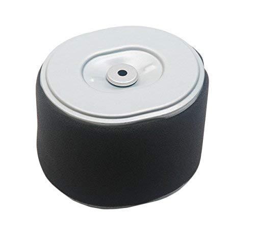 Beehive Filter Luftfilter passt für HONDA GX340 GX390 11HP & 13HP Motor # 17210-ZE3-505, 17210-ZE3-010 Stens:100-012, Oregon:30-417, Rotary:19-7712 5252697, 2893907
