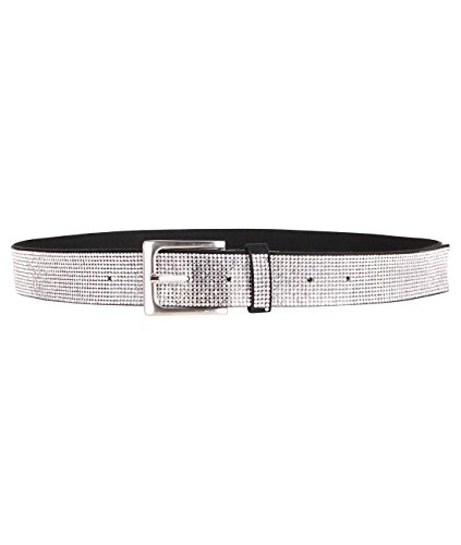 17135-black-s-13-row-diamante-buckle-belt