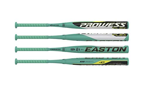 Easton 2019 Fast Pitch Softball Bat heldenmut ASA/usssa-10 2019 Fast Pitch Softball Bat heldenmut ASA/usssa 30/20