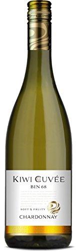 Kiwi-Cuve-Vin-de-France-Chardonnay-6-x-075-l