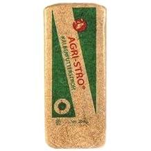 Agri-Stro Strohmehl extrafein 0,2-0,5 cm 23 kg