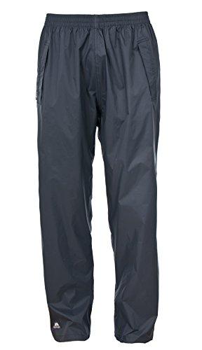 Trespass Qikpac Pantalon compressible Gris