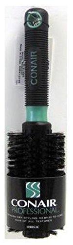 conair-pro-bulk-ny-medium-round-brush-1-brush