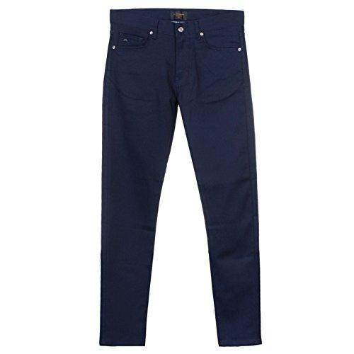 j-lindeberg-jay-settled-blue-jean-dark-blue-32