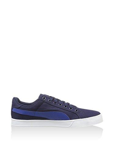 Puma 359914 003 Sneakers Homme blau