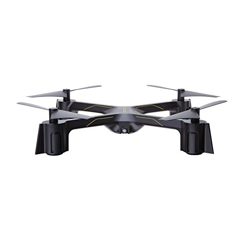 sharper-image-dx-3-video-drone