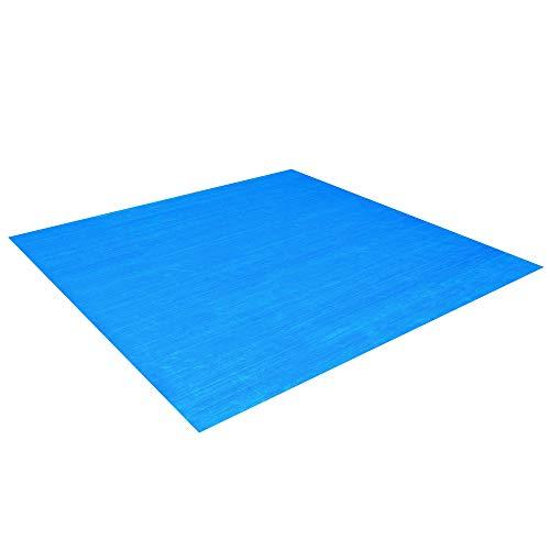 Tapis de sol bestway 3.35 x 3.35m 58001