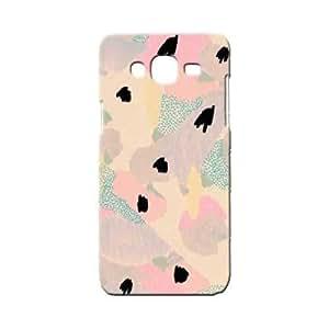 G-STAR Designer 3D Printed Back case cover for Samsung Galaxy J7 - G2057