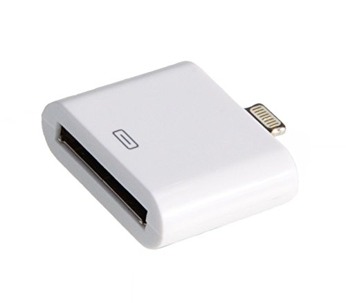 adaptateur-lightning-8-broches-vers-30-broches-connecteur-dock-pour-apple-iphone-5-ipod