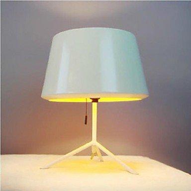 aluk-1-lampade-da-tavolo-moderne-luce-vernice-spray-in-metallo