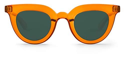 Mr. Boho | Hayes | Santa Fe   -   Sonnenbrillen fur Damen