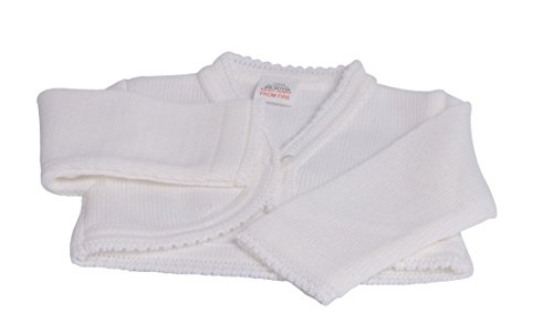 3b26e8be9 Dandelion Clothing - Bebé   Bebé   Niñas de hasta 24 meses   Ropa de ...