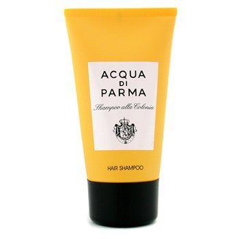 acqua-di-parma-colonia-shampoo-150-ml