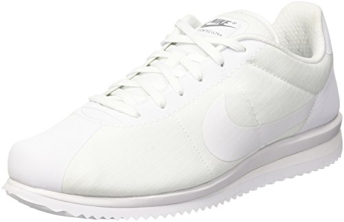 white Grey Ultra Cortez White Herren Sneaker cool Nike Elfenbein URYSnq