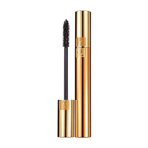 Yves Saint Laurent Mascara Volume Effet Faux Cils Luxurious -Mascara Effetto Ciglia finte Donna, Tonalità 1 Noir Radical, 7.5 ml